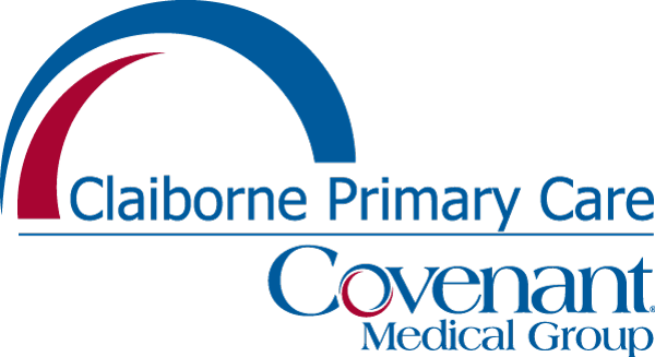 Claiborne Primary Care